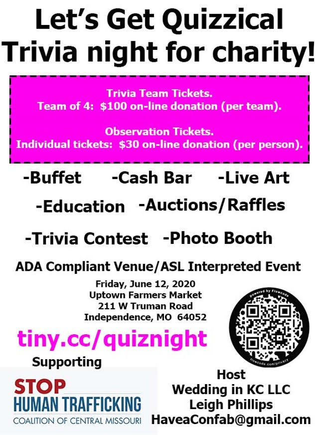 New Quizzical Flyer 2.28.2020