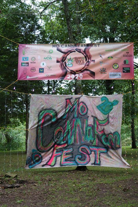 Mo Canna Fest 3
